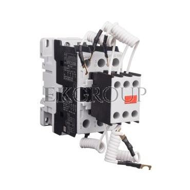 Stycznik do baterii kondensatorowych 3P 25kvar 230V AC BFK3200A230-119829