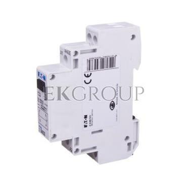 Przekaźnik impulsowy 16A 48V AC 1Z 1R Z-S48/SO 265538-134077