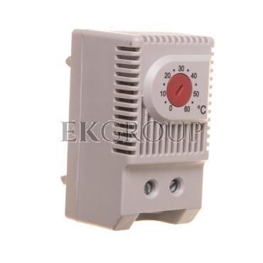 Regulator temperatury MRT-Z R37RC-03010000201-134546
