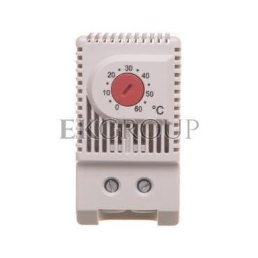 Regulator temperatury MRT-Z R37RC-03010000201-134547