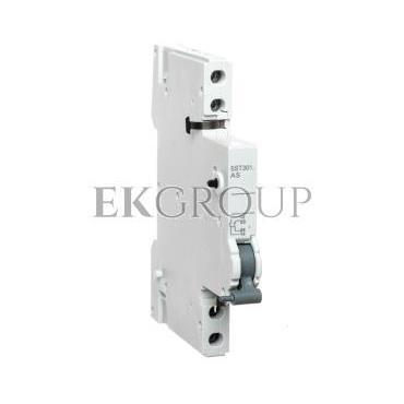 Styk pomocniczy 2Z montaż boczny 5ST3011-136269