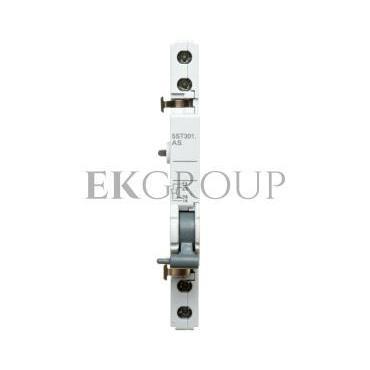 Styk pomocniczy 2Z montaż boczny 5ST3011-136270