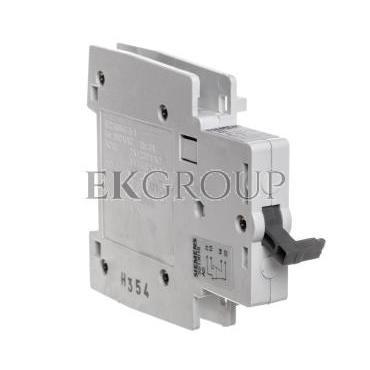 Styk pomocniczy 1Z 1R dla LS70 5ST3018-0KC-136286