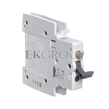 Styk pomocniczy 1Z 1R dla T92 5ST3028-0KC-136299