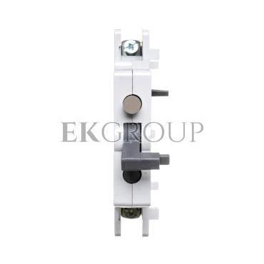 Styk pomocniczy 1Z 1R dla T92 5ST3028-0KC-136300