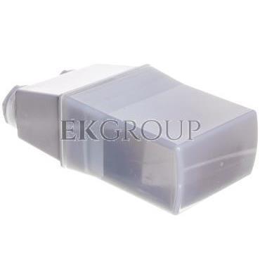 Wyłącznik zmierzchowy 1Z 16A 230V AC 1-80 lx IP54 10.41.8.230.0000-143538