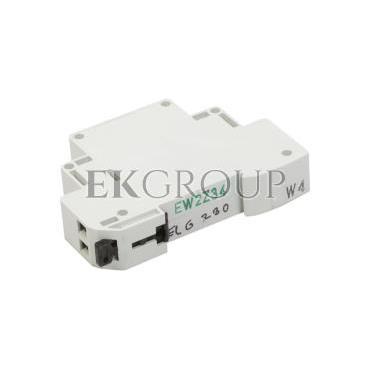 Lampka modułowa zielona 110-240V AC/DC Z-EL/G230 284922-133432