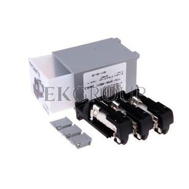Wtyk bezpiecznikowy D01/gG/16A/400V Z-SLS/E-16A bez sygnalizacji 269007 (3szt.)-137118