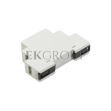 Przekaźnik impulsowy sekwencyjny 8A 230V AC 2P BIS-414-133994