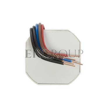 Przekaźnik impulsowy sekwencyjny 5A 230V AC 2Z BIS-404-134012