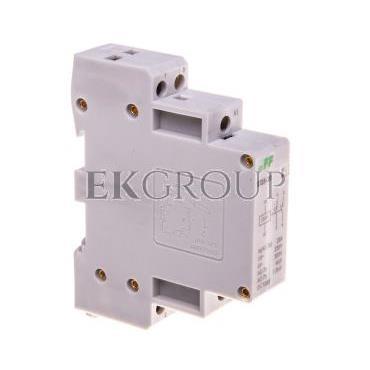 Stycznik modułowy 25A 2Z 230V AC ST25-20-135776