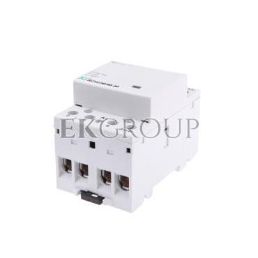 Stycznik modułowy 40A 4Z 0R 230V AC Z-SCH230/40-40 248852-135711
