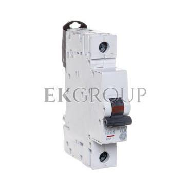 Wyłącznik nadprądowy 1P B 32A 6kA AC G61B32 674699-140339