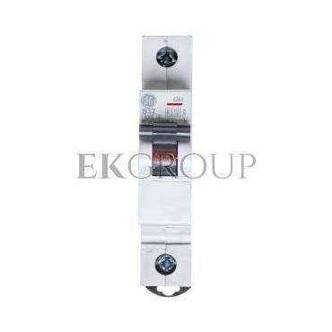 Wyłącznik nadprądowy 1P B 32A 6kA AC G61B32 674699-140340