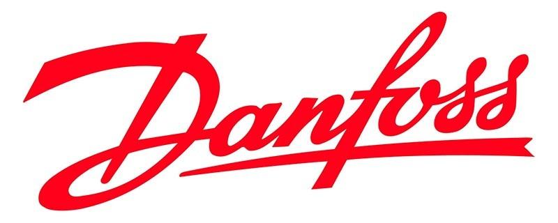 Danfoss Power Solution