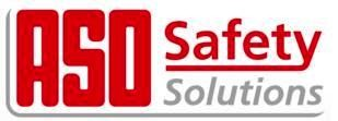 ASO Safety Solutions