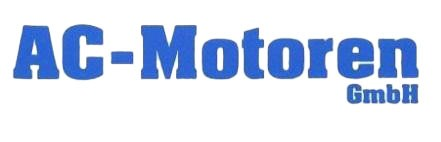 AC-Motoren GmbH