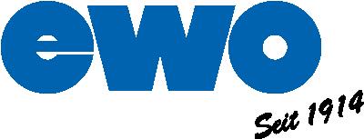 Armaturen-und Autogengeratefabrik ewo