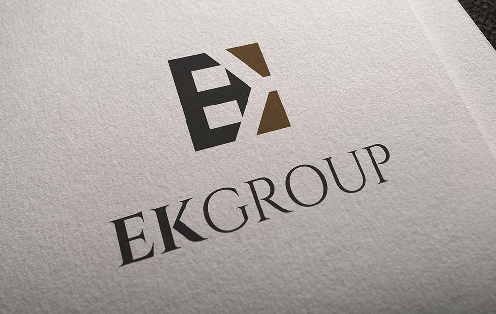 O firmie EK GROUP